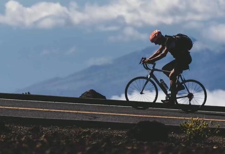 Interview : Le Cyclotourisme c'est quoi ?