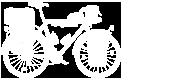 L'Association romande pour le voyage à vélo